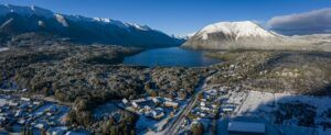 10 Best Things to Do in Nelson Lakes National Park