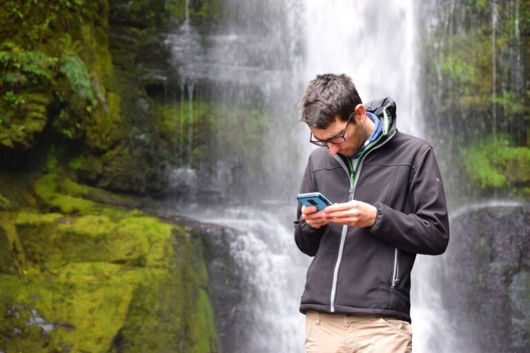 Important Contacts & Telephone Numbers for Travelling New Zealand
