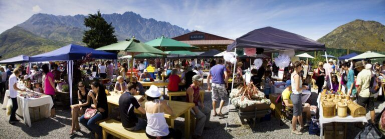 10 Non-Touristy Things to Do in Queenstown