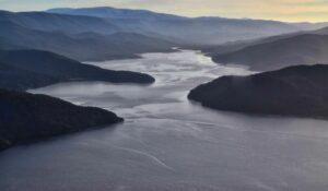 10 Best Things to Do in Rakiura National Park