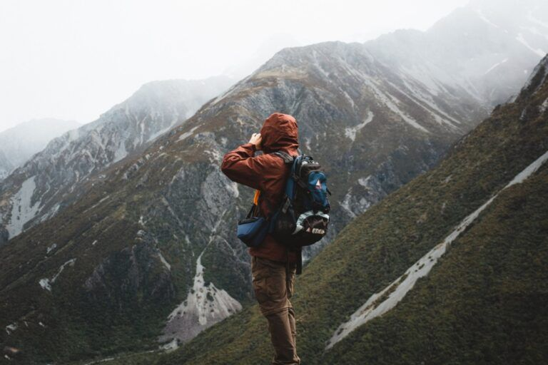 New Zealand Packing List: What to Pack for New Zealand