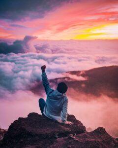 Psychology of a Gap Year: Is a Gap Year a Good Idea?