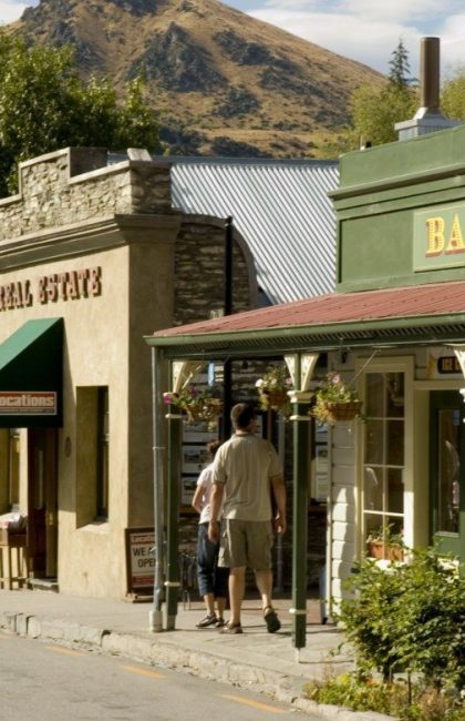 10 Amazing Things to Do in Arrowtown