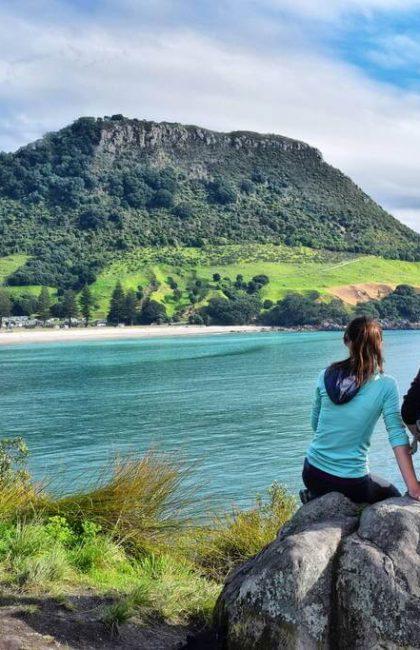 19 Free & Cheap Things to Do in Tauranga & Mt Maunganui