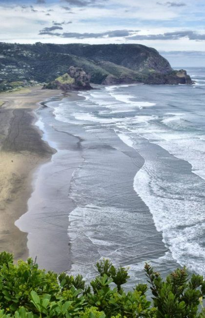 5 Auckland Road Trips You Can't Miss