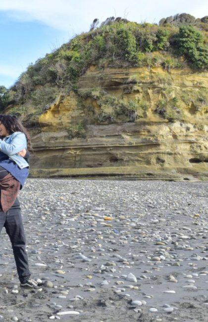 North Island Honeymoon Itinerary: Two Weeks / 14 Days